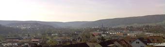 lohr-webcam-15-04-2015-10:20
