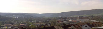 lohr-webcam-15-04-2015-10:40