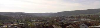 lohr-webcam-15-04-2015-11:30