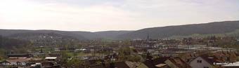 lohr-webcam-15-04-2015-11:50