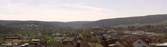 lohr-webcam-15-04-2015-12:30