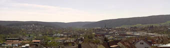lohr-webcam-15-04-2015-12:50