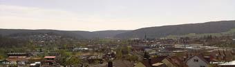 lohr-webcam-15-04-2015-13:00