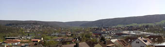 lohr-webcam-15-04-2015-15:10