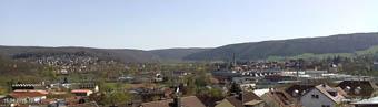lohr-webcam-15-04-2015-15:40