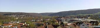lohr-webcam-15-04-2015-16:50
