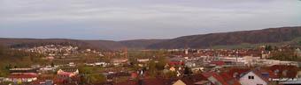 lohr-webcam-15-04-2015-20:20