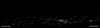 lohr-webcam-15-04-2015-22:30