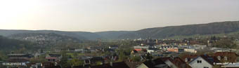 lohr-webcam-16-04-2015-08:30