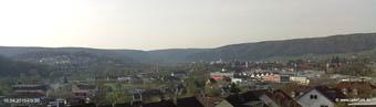 lohr-webcam-16-04-2015-09:00