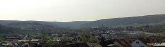 lohr-webcam-16-04-2015-11:10