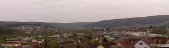lohr-webcam-16-04-2015-18:50