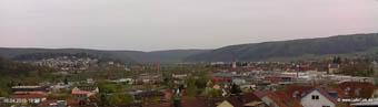 lohr-webcam-16-04-2015-19:30