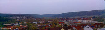 lohr-webcam-17-04-2015-06:30
