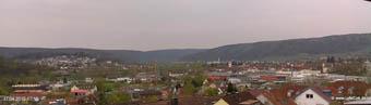 lohr-webcam-17-04-2015-07:10