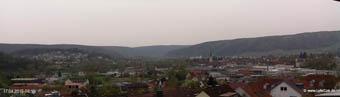 lohr-webcam-17-04-2015-08:10
