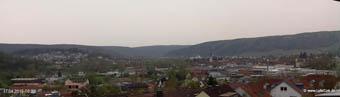 lohr-webcam-17-04-2015-08:20