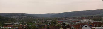 lohr-webcam-17-04-2015-08:50