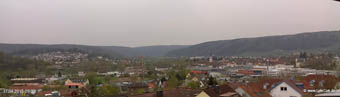 lohr-webcam-17-04-2015-09:20