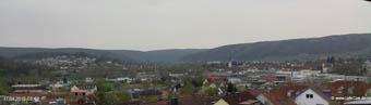 lohr-webcam-17-04-2015-09:40