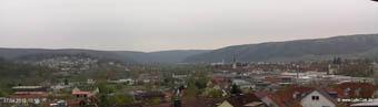 lohr-webcam-17-04-2015-10:10