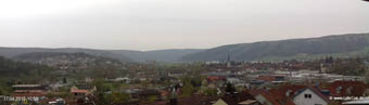lohr-webcam-17-04-2015-10:50