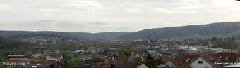 lohr-webcam-17-04-2015-12:30