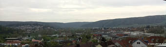 lohr-webcam-17-04-2015-12:50