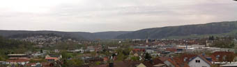 lohr-webcam-17-04-2015-14:20