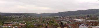 lohr-webcam-17-04-2015-14:30