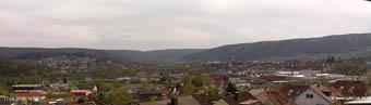 lohr-webcam-17-04-2015-14:50