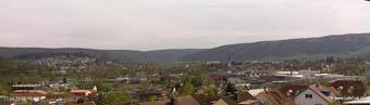lohr-webcam-17-04-2015-15:40