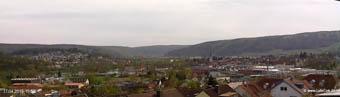 lohr-webcam-17-04-2015-15:50