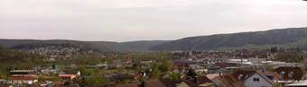 lohr-webcam-17-04-2015-16:00