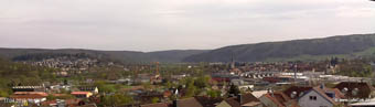 lohr-webcam-17-04-2015-16:10