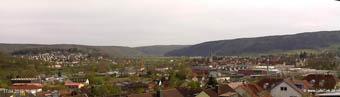 lohr-webcam-17-04-2015-16:40