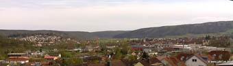 lohr-webcam-17-04-2015-17:00