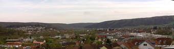 lohr-webcam-17-04-2015-17:50