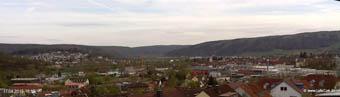 lohr-webcam-17-04-2015-18:10