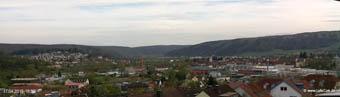 lohr-webcam-17-04-2015-18:30