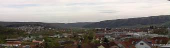lohr-webcam-17-04-2015-18:40