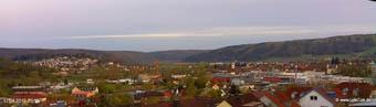 lohr-webcam-17-04-2015-20:10