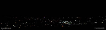 lohr-webcam-18-04-2015-04:40