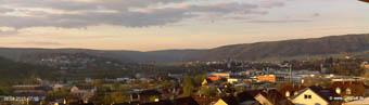 lohr-webcam-18-04-2015-07:10