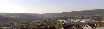 lohr-webcam-18-04-2015-08:30