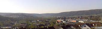 lohr-webcam-18-04-2015-08:40