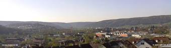 lohr-webcam-18-04-2015-08:50