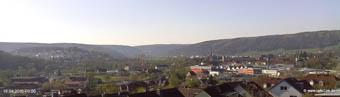 lohr-webcam-18-04-2015-09:00
