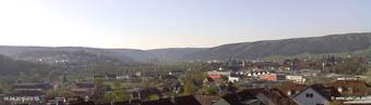 lohr-webcam-18-04-2015-09:10