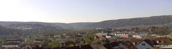 lohr-webcam-18-04-2015-09:20
